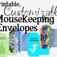 headermousekeepingenvelopes 115x115 - Printable, customizable (and cute!) Mousekeeping money envelopes