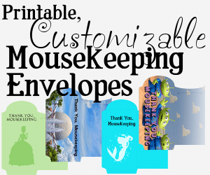 headermousekeepingenvelopes 300x250 - Printable, customizable (and cute!) Mousekeeping tip envelopes