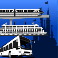 transportationgraphic 115x115 - How to navigate with Disney World transportation - PREP007