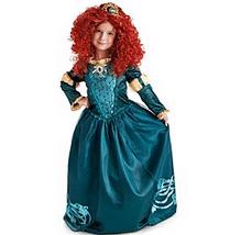 costumermerida - Gift ideas for Disney World-bound families