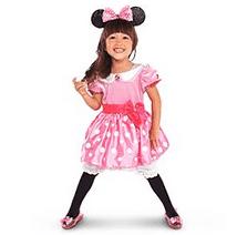 disneycostum2 - Gift ideas for Disney World-bound families