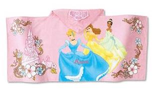 disneytowel3 - Gift ideas for Disney World-bound families