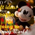 headergifts 115x115 - Gift ideas for Disney World-bound families