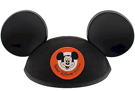 mickeyears - Gift ideas for Disney World-bound families
