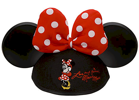 mickeyears3 - Gift ideas for Disney World-bound families