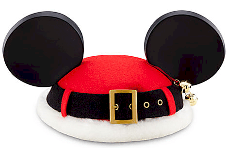 mickeyears4 - Gift ideas for Disney World-bound families