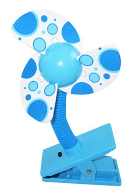 strollerfan3 - Gift ideas for Disney World-bound families