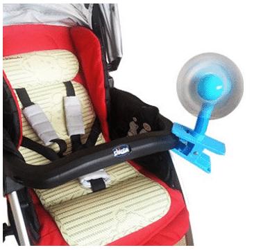 strollerfan4 - Gift ideas for Disney World-bound families