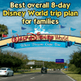 generaltripplansquareimage 115x115 - The best 8-day general Disney World trip plan for families