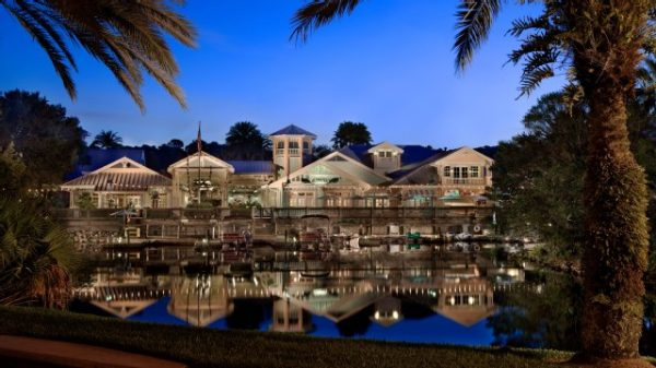 old key west resort gallery00 600x337 - Resorts for families of 5 at Disney World (from least to most expensive)