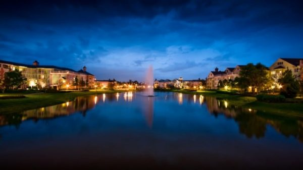 Resorts For Families Of 5 At Disney World From Least To