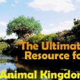 headerAKguide 115x115 - A guide to all Animal Kingdom rides and attractions
