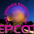 headerepcot 115x115 - Guide to all Epcot rides and attractions