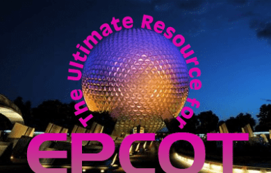 headerepcot 390x250 - Guide to all Epcot rides and attractions