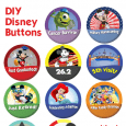 allbuttons 115x115 - Build your own Disney theme park-style buttons