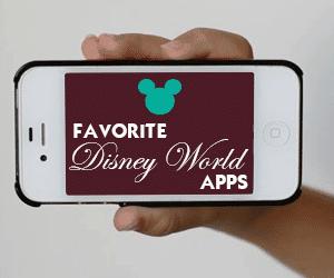 headerfavoriteapps 300x250 - Great apps for Disney World trips - PREP010