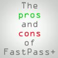headerprosandconsoffpplus 115x115 - Pros and cons of FastPass+ - PREP006