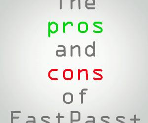 headerprosandconsoffpplus 300x250 - Pros and cons of FastPass+ - PREP006