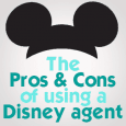 headerprosconsagents 115x115 - The pros and cons of using a Disney travel agent - PREP009
