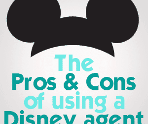 headerprosconsagents 300x250 - The pros and cons of using a Disney travel agent - PREP009