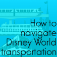 headertransportation 115x115 - How to navigate with Disney World transportation - PREP007