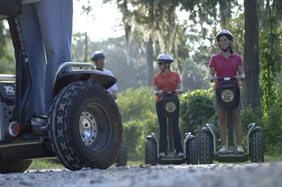 segwaytourhighres - Adding a date night to your Disney World vacation