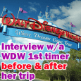 header1sttimeinterview 115x115 - A chat with a WDW first-timer before and after her trip - PREP014