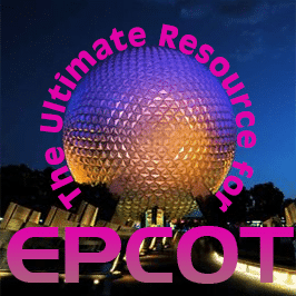 headerepcotsquare - Complete guide to Epcot