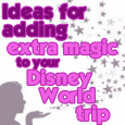 headerextramagicpodcast 115x115 - How to add extra magic to your Disney World trip - PREP013