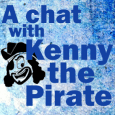 headerkennythepirate 115x115 - Kenny the Pirate's top 5 favorite character experiences - PREP015