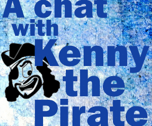 headerkennythepirate 300x250 - Kenny the Pirate's top 5 favorite character experiences - PREP015