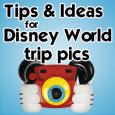 headerphotographytips 115x115 - Photography ideas and tips for your Disney World trip