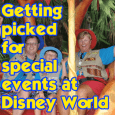 headerspecialevents 115x115 - Getting chosen for special events at Disney World - PREP018