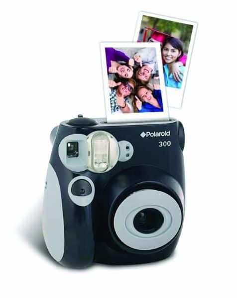 polaroid 476x600 - Photography ideas and tips for your Disney World trip