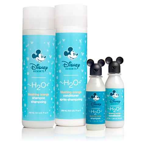 h20products - 10 gift ideas to bring a little Disney World into your home