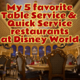 headerfavoriterestaurants 115x115 - My favorite restaurants at Disney World - PREP023