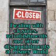 headerpodcastclosures 115x115 - Dealing with closures and refurbishment on WDW trips - PREP021