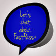 headerpodcastfastpassplus 115x115 - How to use FastPass+ at WDW (on-site and off-site) - PREP022
