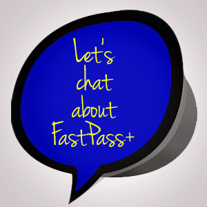 How to use FastPass+ at Disney World for on-site and off-site guests
