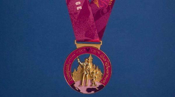 Medal_Lead[1]