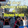 rundisneysquareheader 115x115 - Answers to your runDisney questions