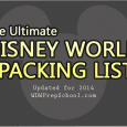 Screen Shot 2014 10 03 at 11.35.34 PM 115x115 - The ultimate Disney World packing list (Word, PDF and Google Docs formats)