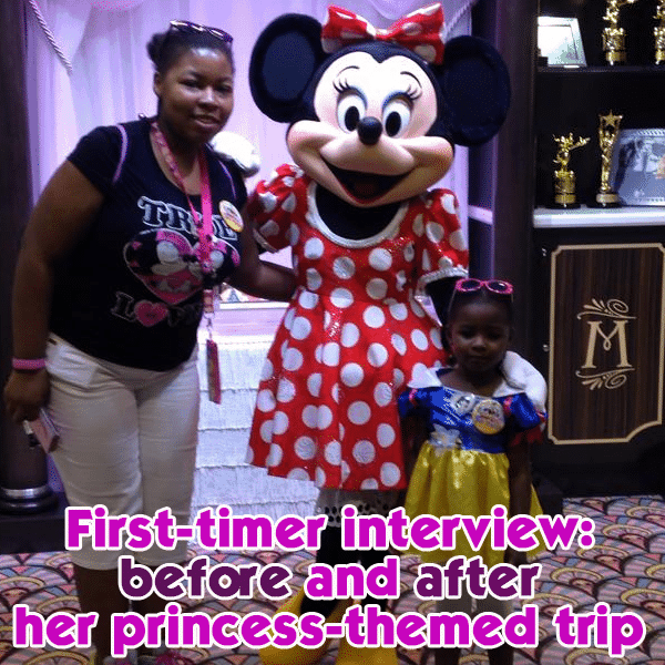 5 things that are not worth it on Disney World trips