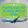 flyingtipssquareimage 115x115 - Flying tips for your Disney World trip - PREP039