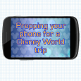 preppingphonesquareimage 115x115 - Getting your phone ready for your Disney World trip - PREP042
