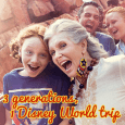 threegenerationssquare 115x115 - A Disney World trip plan for 3 generations