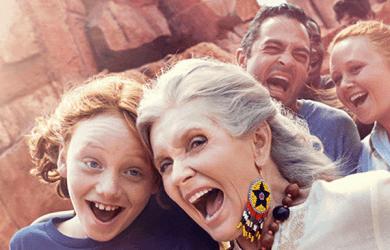 threegenerationssquare 390x250 - A Disney World trip plan for 3 generations