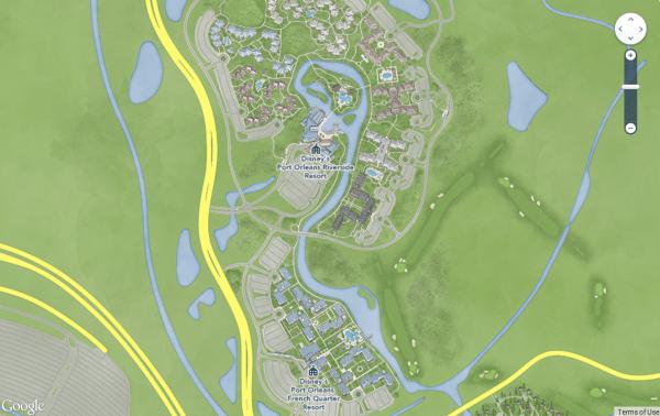 portorleansmap