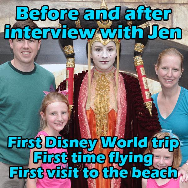 disney world trip report wdw prep to go podcast
