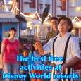 bestfreethingssquare 115x115 - The best free things to do at Disney World resorts - PREP052